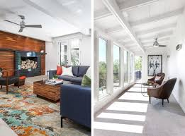 Home Trends Design Austin Tx 78744 Brian Langlois Is An Austin Realtor With Sotheby U0027s Realty
