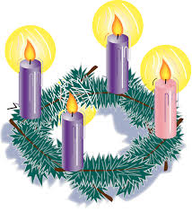 advent wreath kits st timothy s anglican church