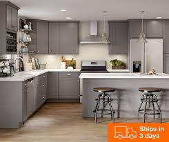 home depot kitchen cabinet tops kitchen cabinets color gallery