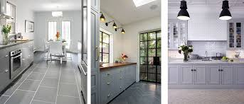 Kitchen Floor Ideas Grey Kitchen Floor Ideas Builders Surplus