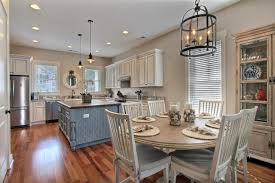design a galley kitchen preferred home design