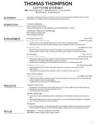 resume wrost resume fonts pic what size font to use for resume