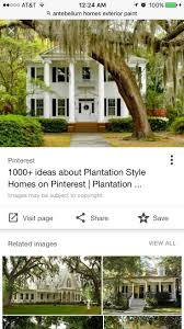 63 best architecture images on pinterest vintage house plans