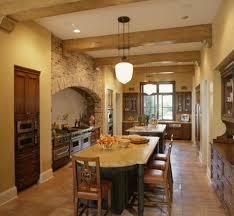 interior design commercial modern house floor plans new home