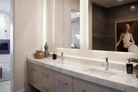 Ideas Bathroom Marble Countertops For Bathrooms 23 Marble Master Bathroom Designs