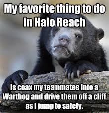 Halo Reach Memes - unique halo reach memes halo 5 meme memes kayak wallpaper