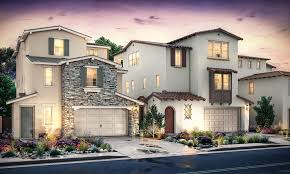 lennar nextgen homes floor plans lennar u0027s south pointe grand opens in diamond bar april 8 the