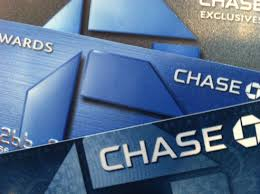 Chase Secured Business Credit Card Chase Bank To Restrict Cash Payments On Credit Cards And Loans