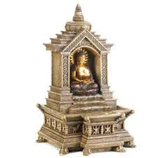 Buddha Statues Home Decor Beautiful Buddha Fountains For Indoor And Outdoor Garden