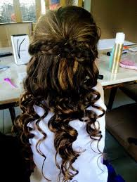 cute hairstyles gallery lovely cute half up half down hairstyles gallery hairstyle gallery