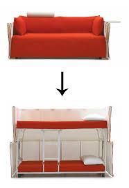 fabric sleeper sofa funiture sleeper sofa ideas for living room using dark brown