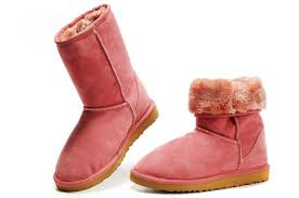 ugg womens boots pink ugg boots shoes sale ugg boots 5825 pink