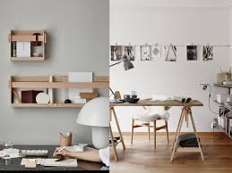 how to decorate a new home 5 cool home office decorating ideas for a workspace restyling