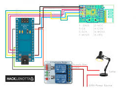 arduino i2c wiring diagram with blueprint pics diagrams wenkm com