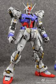 Custom Paint Color 294 Best Toys Images On Pinterest Gundam Model Robots And Model