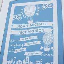 personalized nursery wall art thenurseries