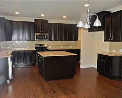 Best Timberlake Cabinets Images On Pinterest Kitchen Ideas - Timberlake kitchen cabinets
