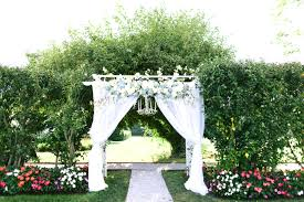 Wedding Arch Ideas Best 25 Wedding Arch Decorations Ideas On Pinterest Tearing How To
