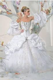 wedding dress new york dolce bridal wedding dresses in new york