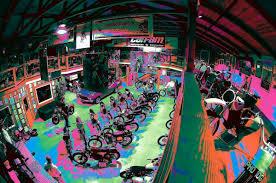 motocross bike numbers motocross action magazine tom white u0027s ten most collectible