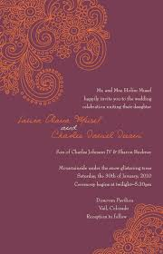 Wedding Invitations India Modern Indian Wedding Invitations Wedding Spcl Pinterest