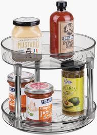 kitchen cupboard storage ideas ebay kitchen cupboard storage ideas hello