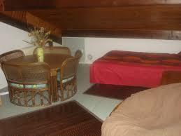 chambre a louer bayonne location d une chambre à bayonne chez llorrea tarnos 93628