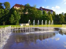 Amtsgericht Bad Iburg Schloss Iburg
