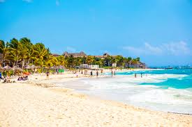 playa del carmen offers a unique experience for everybody luun