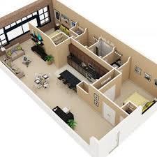 House Plans 2 Floors Best 25 Condo Floor Plans Ideas On Pinterest Sims 4 Houses