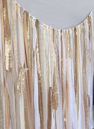 Screen Decoration At Back Of Altar Best 25 Curtain Backdrop Wedding Ideas On Pinterest Reception