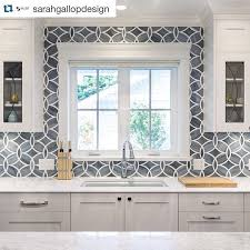metal backsplash tiles for kitchens kitchen kitchen appealing with white geometric tiles and metal