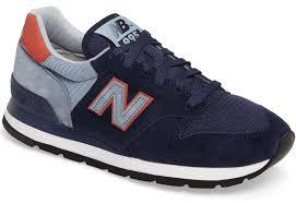 14 best mens sneakers 2017 new running u0026 tennis shoes for men 2018