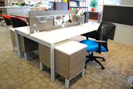 office furniture orlando fl home design
