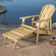 How To Paint An Adirondack Chair Wood Adirondack Chairs You U0027ll Love Wayfair