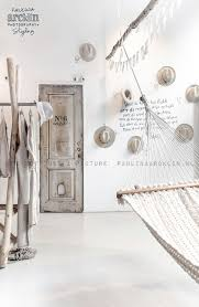 Home Interior Shop 145 Best Shops Images On Pinterest Shops Retail Displays And Store