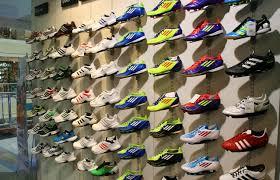 adidas pvj welcome to plaza balikpapan