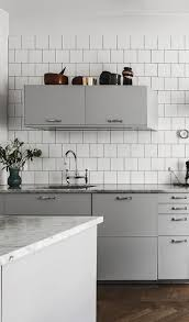 577 best kitchen images on pinterest modern kitchens