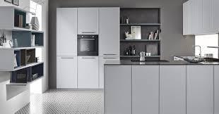 kitchen design u0026 installation bolton manchester