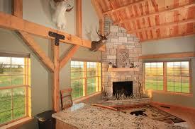barn wood home ponderosa country barn home project sco911