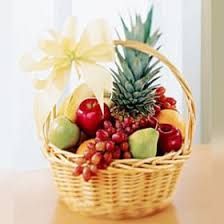 shiva baskets fruit shiva baskets boca raton fl florist same day flower