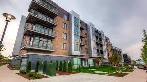 3 bedroom houses for rent in denver colorado one bedroom apartments in denver co marketingsites sp bedroom