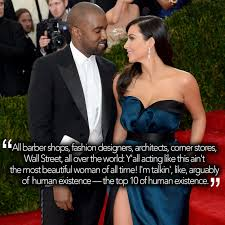 quotes kanye west kanye west wants kim kardashian to win an oscar u2013 plus see more of