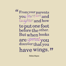 Loving Inspirational Quotes by Inspirational Quotes Loving Your Parents Inspirational Parents