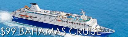 99 travel deals the 99 bahamas cruise is it a scam or for real