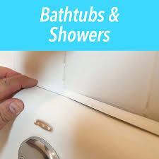 best bathtub caulk easily remove caulk bathroom bathup deep