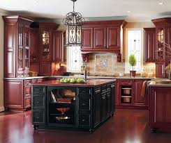 Dynasty Kitchen Cabinets omega cabinetry reviews honest reviews of omega kitchen cabinets