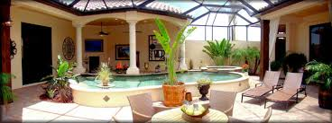 courtyard homes bellagio homes of cape coral fl baby grande model home