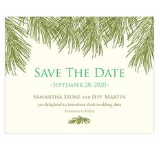 Wedding Save The Dates Save The Date Cards Save The Date Wedding Cards