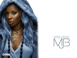 mary j blige hairstyle with sam smith wig 50 best mary j blige images on pinterest fur coats furs and mary j